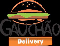 Gauchão Delivery